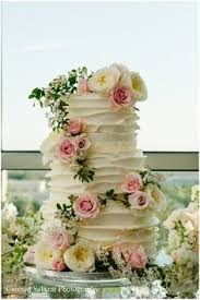 sacramento wedding flowers the hyatt regency hyatt hotel