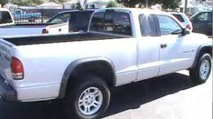2005 dodge dakota slt mpg 2005 dodge dakota cab slt 22k for sale see