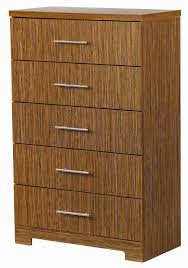 Best Bedroom Furniture Images On Pinterest Bedrooms Modern - Lorrand 5 piece cherry finish bedroom set