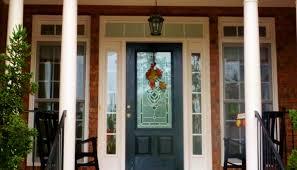 Awnings At Home Depot Door Splendid Front Door Design Of Home Beguile Front Door Home