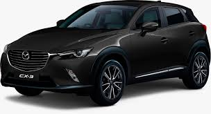 mazda small car models what color mazda cx3 will you be ordering kat u0027s ride