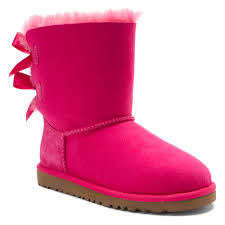 ugg sale uk bailey bow ugg boots cheaper in store ugg australia bailey bow