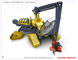 heavy equipment renderings google search heavy equipment