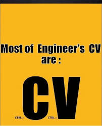 25 answers what are the best one liners about civil engineers