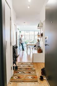 26 best tiny house images on pinterest architecture small
