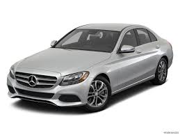 mercedes benz jeep 2015 price mercedes benz 2017 2018 in qatar doha new car prices reviews