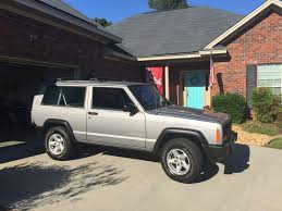 cherokee jeep 2000 2000 xj 2 door owner jeep cherokee forum