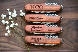 swiss army knife personalized monogram knife custom knives pocket knife swiss army knife