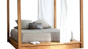 Platform Bed Frames For Sale Unique Bed Frames Posted Platform Bed Frames For Sale Cheap Selv Me
