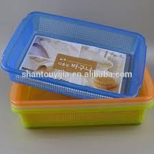 rangement documents bureau a4 taille documents bureau panier de rangement buy product on