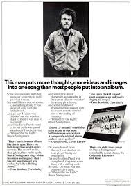 Blinded By Light Bruce Springsteen Lyrics Blinded By The Light Album Version