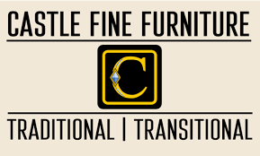 Cheap Living Room Furniture Houston by Fine Furniture Store Houston Tx Living Room Furniture Sale