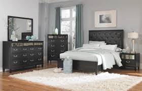 sunshiny coaster bedroom furniture