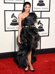 grammys 2015 best dresses grammys best dressed of all time