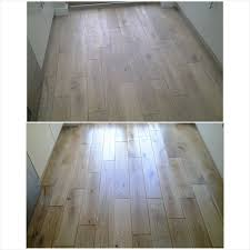 Buffing Laminate Wood Floors Buffing Jack U0027s Floors Ldn