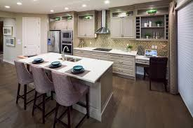 cedarglen homes interior design m v p of 2014