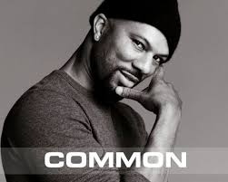 Common The Light Lyrics Common Blue Sky Understanding The Rhymes