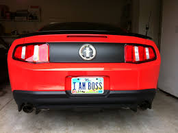personalize plates what are personal registration numbers standards for necessary