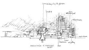 arquitecto joão paciência tender expo 98 interface