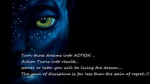 inspirational dream quotes hd wallpapers u2013 pics story