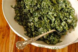 vegan creamed kale 32 vegan recipes that are for
