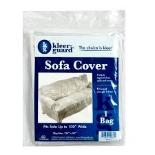 Plastic Sofa Covers For Moving Storage Bags For Clothes U0026 Shopping Totes The Container Store