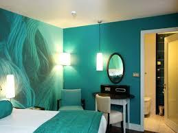 bathroom colour schemes room paint schemes u2013 alternatux com