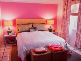 Designs For Bedroom Walls Bedroom Bright Colors To Paint With Two Color Combinations Wall