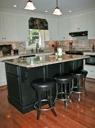 before u0026 after a 1980 u0027s kitchen gets a makeover kustom home design