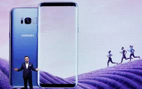 amazon should i wait until black friday or buy now why you should wait before buying samsung u0027s new galaxy s8 the