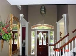 Mediterranean Houses Best Interior Paint Color U2013 Alternatux Com