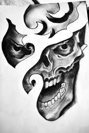 84 best skull u0027s images on pinterest skull draw and dark art
