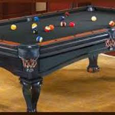 pool table assembly service near me hire professional assembly services tables chairs in orlando