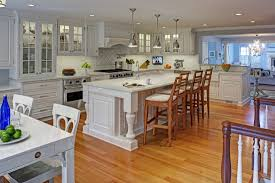 Kitchen Cabinets Fairfax Va Kitchen Flax Residence Ob Striking Baltimore Kitchen Remodeling