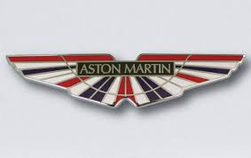 logo aston martin automotive badges u2013 chains of office aston martin series badge