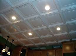 can lights for drop ceiling fresh can lights for drop ceiling or drop ceiling lights decorative