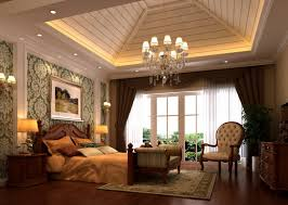 bedroom design admirable neo classical interior design idea with