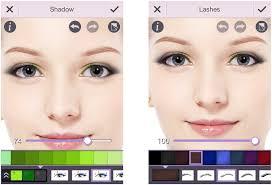 online makeup school free 02 jpg