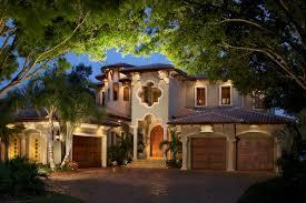 Mediterranean Home Interiors Home Design