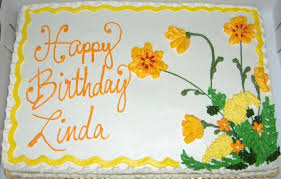 specialty birthday cakes gourmet touch bakery photo gallery specialty birthday cakes