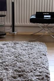 how to clean high pile rug rug designs
