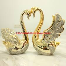 wedding gift ornaments wedding gift ideas for that eloped lading for botanicus