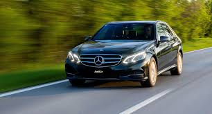 how to lease a car in europe luxury car rental jaadcar