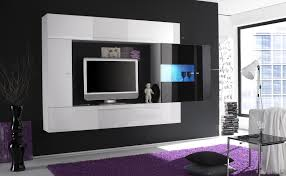 Wall Unit Designs Home Design Furniture Feature Ideas Modern Office Storage Units