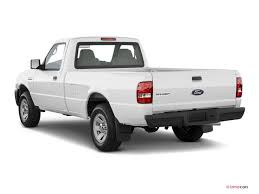 2011 ford ranger xl 2011 ford ranger prices reviews and pictures u s