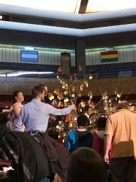 thanksgiving invocation the kingdom the kids u0026 the cowboys 2014 november