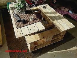 fabriquer sa table de cuisine table avec plateau en verre pour idees de deco de cuisine 17