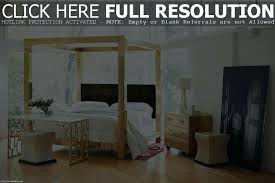 White Metal Canopy Bed by Pedestal Bed Frame Image Of Queen Metal Bed Frame Ikea Box Bed
