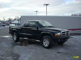 2004 dodge ram fuel pump car autos gallery