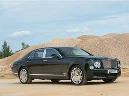mayweather bentley queen u0027s old bentley being auctioned for 180 000 u2014 and the sat nav